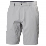 Helly Hansen Dromi Utility Short L Grey