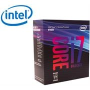 Intel Core i7 8700K Hexa Core 3.7 Ghz LGA1151