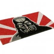 Felpudo Darth Vader