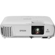 Epson EB-U05 - Full HD 3LCD Beamer