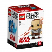 Lego Brickheadz Star Wars Rey 41602