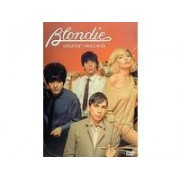 Blondie - Greatest Video Hits