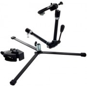Manfrotto Magic Arm Set143 N/BKT,035,003