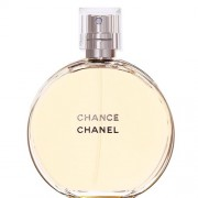 Chanel Chance 2003 Woman Eau de Toilette Spray 100ml БО