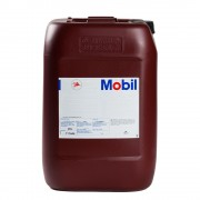 Mobil DTE 24 ISO32 20l