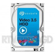 Seagate Video HDD ST4000VM000 4TB 3,5""