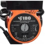Elektroniczna pompa obiegowa BETA 25-60/130 IBO