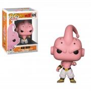 Pop! Vinyl Dragon Ball Z - Kid Bu LTF Figura Pop! Vinyl