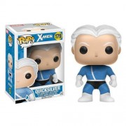 Pop! Vinyl Figura Pop! Vinyl Mercurio - X-Men
