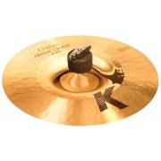 Zildjian K Custom 9-Inch Hybrid Splash Cymbal