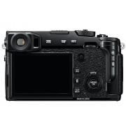 Fujifilm X-Pro2 Body Zwart