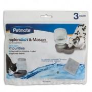 PETMATE Filtre Replendish Water