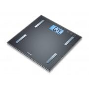 Cantar diagnostic Beurer BF180 180 kg Negru