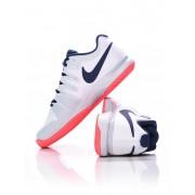 Nike W Air Vapor Advantage Cly tenisz cipő