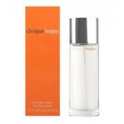 Clinique Happy 50 ml Spray Parfum