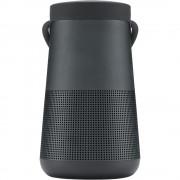 Boxa Portabila Soundlink Revolve Plus Negru BOSE