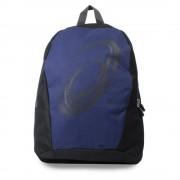 Mochila Asics Basic Backpack Masculino ZRB3889-8052
