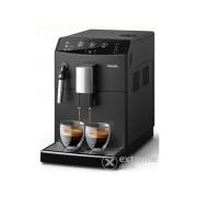 Espressor cafea automat Philips HD8827/09