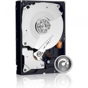 Western Digital Tvrdi disk 1000 GB Caviar Black, WD1003FZEX, SATA3, 64MB cache, 7200okr./min, za desktop - 1 TB