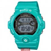 ceas Casio BG-6903-2