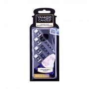 Yankee Candle Midsummer´s Night Vent Stick vonné kolíčky do auta 4 ks unisex