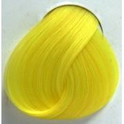 szín haj DIRECTIONS - Bright Daffodil