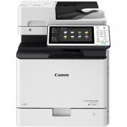 Canon Image RUNNER ADVANCE C356i III, multifunctional laser color A4