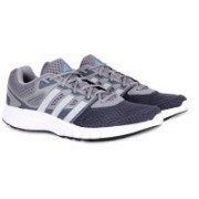 ADIDAS GALAXY 2 M Running Shoes For Men(Grey)