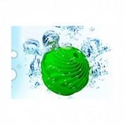 Bila pentru spalat rufe si economisit detergent