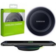 Samsung Trådlös Laddare QI EP-PG920IBEGWW- Svart