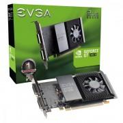 VC, EVGA GT1030 SC, 2GB GDDR5, 64bit, PCI-E 3.0 (02G-P4-6338-KR)