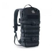 Tasmanian Tiger Essential Pack MKII (Färg: Svart)
