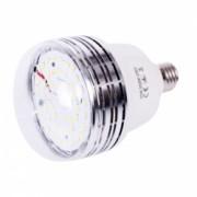Hakutatz LED BULB 30W E27 - lampa led