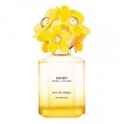 Marc Jacobs Daisy Eau So Fresh Sunshine 75 ML Eau de toilette - Summer Edition