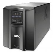 UPS APC Smart-UPS SMT SMT1500I line-interactive 1500VA-1000W