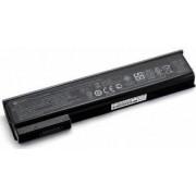Baterie originala pentru laptop HP ProBook 640 G1 6 celule 55Wh