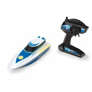 REVELL RC Boat Police