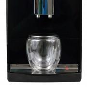 doekspresu.pl Szklanka termiczna do Cappuccino 250 ml - 250 ml
