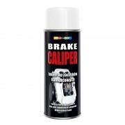 Spray vopsea temperatura antracit 400 ml