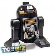R2-Q5 Astromech Droid - Lego Star Wars Minifigure