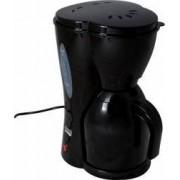 Filtru de cafea Victronic 900 W Negru