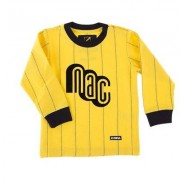 COPA Classic COPA Football - NAC Breda 'My First Football Shirt' Baby