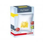 HyClean KK 3D Saci de aspirator