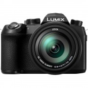 Panasonic Lumix DMC-FZ1000 II Digital Cameras