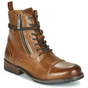 Pepe jeans Buty Pepe jeans MELTING