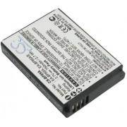Samsung EA-BP85A för Samsung, 3.7V, 750 mAh