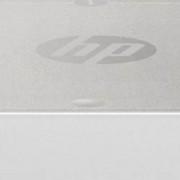 HP Tango X - Smart Home Printer barevná inkoustová tiskárna A4 Wi-Fi