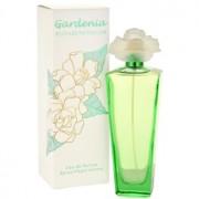 Elizabeth Taylor Gardenia eau de parfum para mujer 100 ml