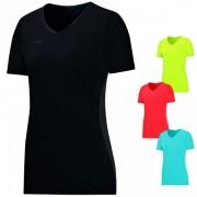 Tee-shirt Move Femme - Jako