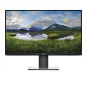 Monitor LED 23.8 inch Dell P2419H